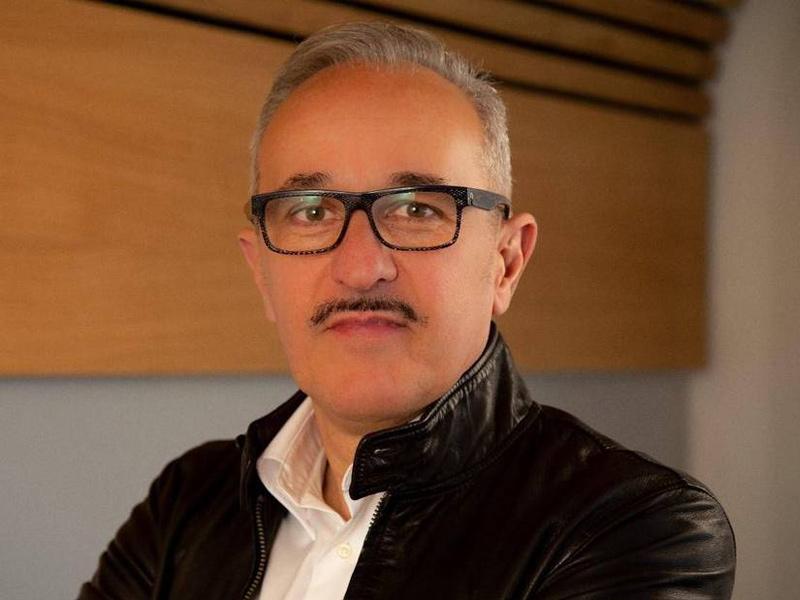 Marco Giglioli nuovo Presidente Habitech 2 Gruppo SOVECAR Trento
