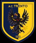 A.C. Trento