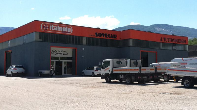Italnolo-attrezzature-a-noleggio-a-Rovereto