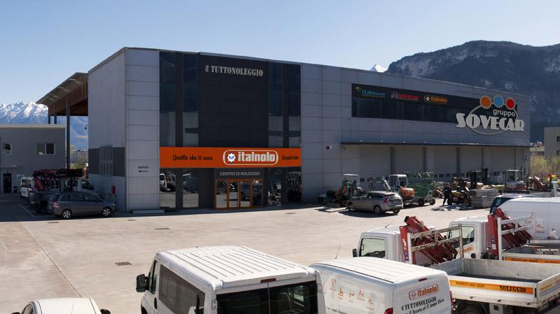 Italnolo-attrezzature-a-noleggio-a-Trento