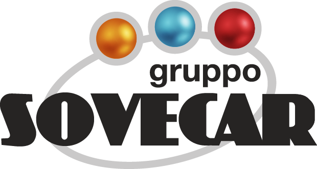 Logo-Sovecar-3D